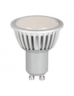 LedOne Spot LED 6W GU10 2700K, lumina calda Megazin Online Pret Ieftin