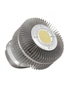 LedOne LED High Bay 220V 200W 6000K IP54 Megazin Online Pret Ieftin