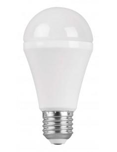 LedOne BEC LED, E27, 14W, 2700K, SMD2835, LUMINA CALDA Megazin Online Pret Ieftin