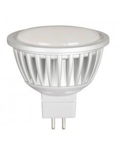 LedOne Spot LED, 6W, dimabil, MR16 SMD 2835, lumina neutra Megazin Online Pret Ieftin