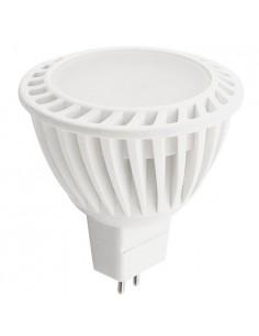 LedOne Spot LED 4W, DIMABIL, MR16, 12V AC/DC, 4200K, lumina neutra Megazin Online Pret Ieftin