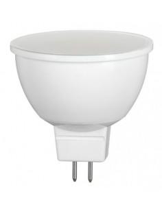 LedOne SPOT LED, 6W, MR16, 220V, SMD2835, 4200K LUMINA NEUTRA Megazin Online Pret Ieftin