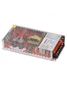 LedOne Sursa banda LED, 150W, 12V DC, nerezistenta la apa Megazin Online Pret Ieftin