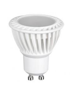 LedOne Spot LED, 4W, NEDIMABIL, GU10, 220V, SMD 2835, 2700K Megazin Online Pret Ieftin