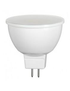 LedOne Spot LED 6W, MR16, 12V DC, 4200K Megazin Online Pret Ieftin