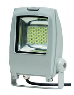 LedOne PROIECTOR LED - PENTRU FATADA, 30W, SMD5730, 4200К, lumina neutra Megazin Online Pret Ieftin