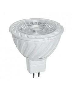 LedOne SPOT LED, 6W, 220V, MR16 4200K, LUMINA NEUTRA Megazin Online Pret Ieftin
