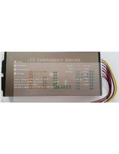 LedOne Kit Urgenta pentru panou LED - VER1 Megazin Online Pret Ieftin