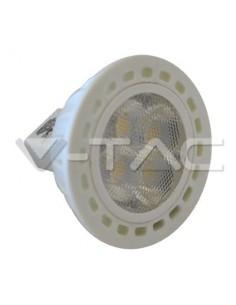 LedOne 4*1W Spot LED GU5.3 12V 4500K Megazin Online Pret Ieftin