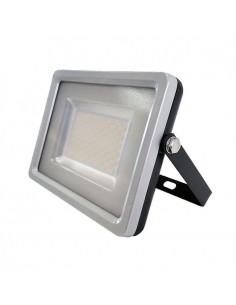 LedOne 40W Bec LED Е27 4000K Megazin Online Pret Ieftin