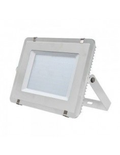 300W Proiector LED SMD SAMSUNG CHIP ALB NATURAL 4000K
