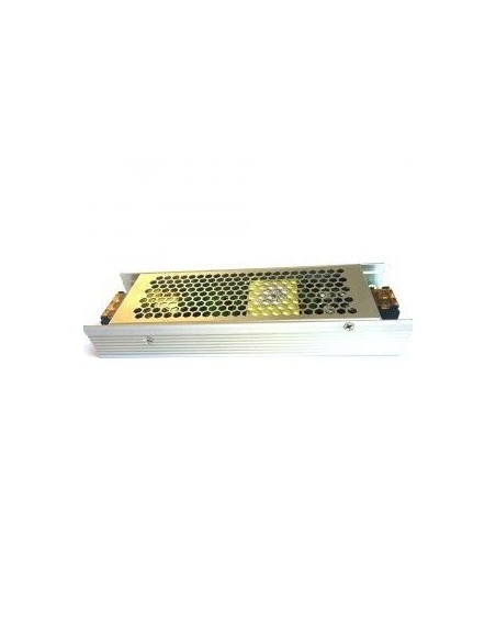 150W Sursa Banda LED 24V IP20 6.5A