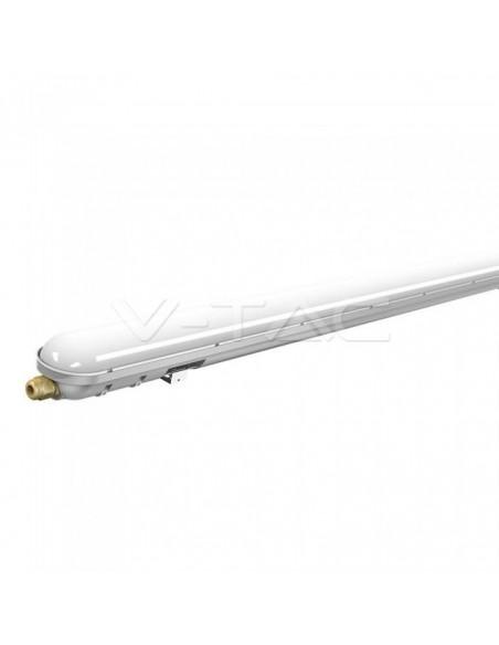 60W Lampa LED Industriala IP65 180 cm Chip Samsung 6400K