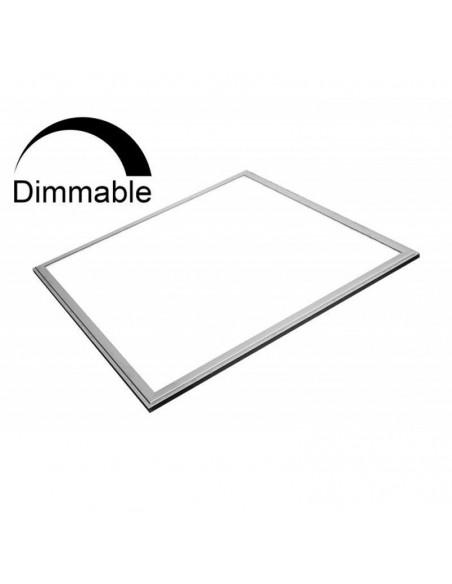 48W Panou LED DIMABIL  60x60 LEDONE 4800lm 6000K