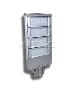 LedOne 120W Proiector Stradal LED Bridgelux 4500K Megazin Online Pret Ieftin