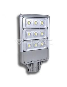 LedOne 90W Proiector Stradal LED Bridgelux 5500K Megazin Online Pret Ieftin