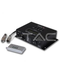 LedOne Controller DMX Proiector LED Liniar Megazin Online Pret Ieftin
