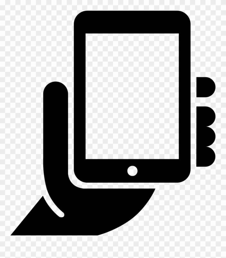 Comenzi Telefonice/Consultanta Tehnica  la 0734 59 11 95
