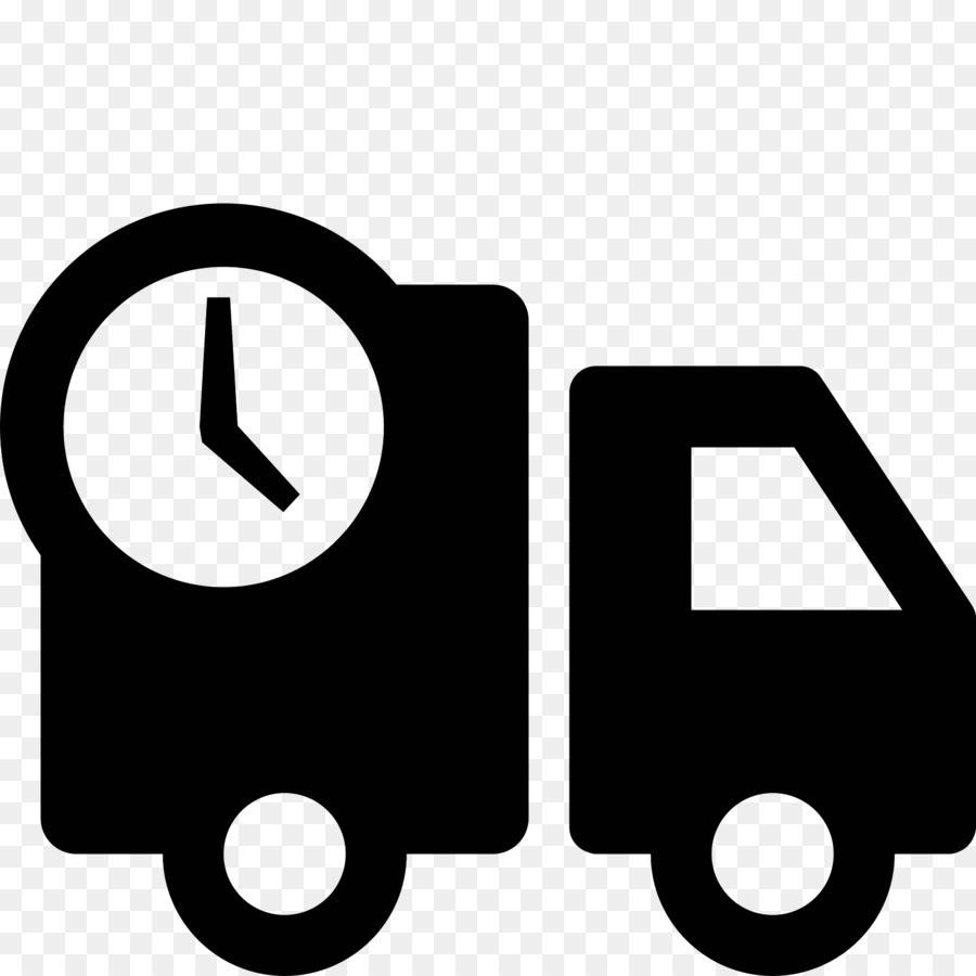 Livrare ultra-rapida in 24 ore pentru comenzile plasate pana in ora 12:00AM